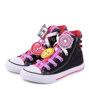 Converse Chuck Taylor All Star Loopholes 656046C
